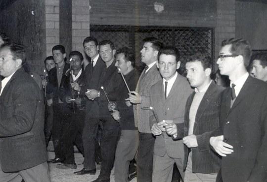ΜΕΓ.ΠΑΡ. 1966 ΧΡ.ΓΚΑΝΙΑ