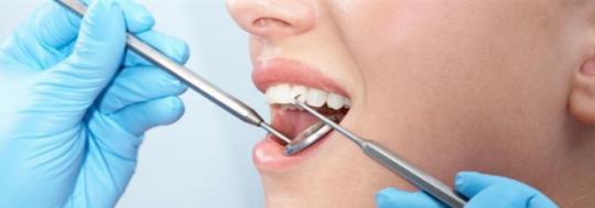 Αποτέλεσμα εικόνας για βοηθών οδοντιατρείων