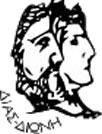 logo_dimosfiliatwn