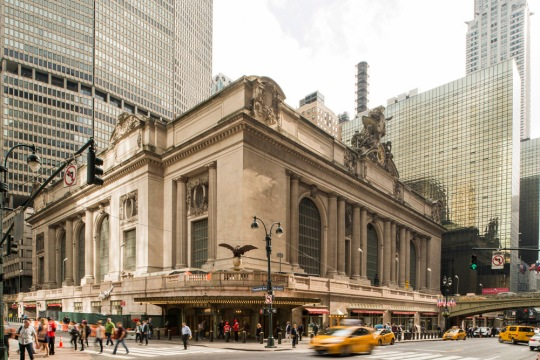 Photo 1_credit_Grand Central Terminal