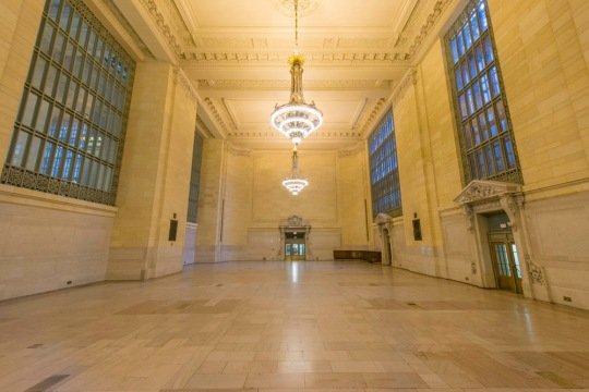 Photo 2_credit_Grand Central Terminal