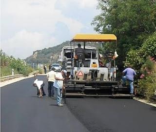 Αποτέλεσμα εικόνας για Κυκλοφοριακή ρύθμιση    στο 6ο χλμ της Ε. Ο. Ηγουμενίτσας - Ιωαννίνων