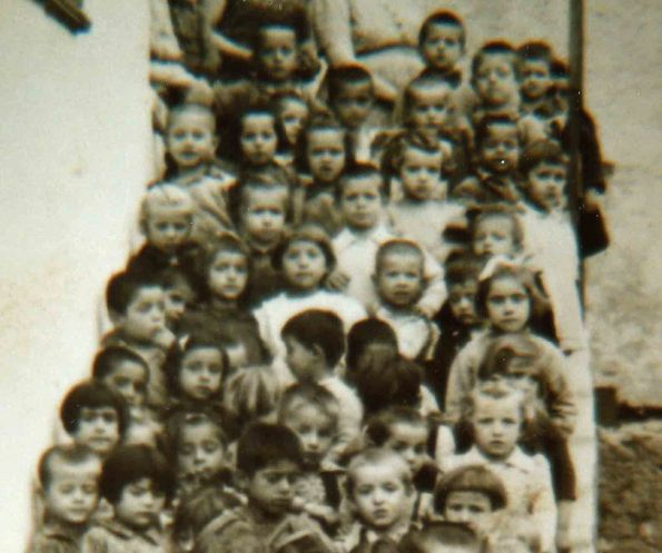 νηπιοτροφείο 1955 β......1
