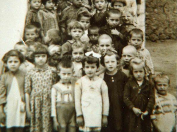 νηπιοτροφείο 1955 β......2