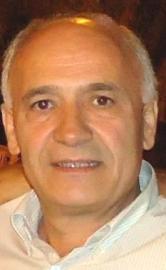 Πέτρος Μίντζας