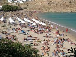 Αποτέλεσμα εικόνας για Συμπαραστάτη του Πολίτη και της Επιχείρησης  για την ελεύθερη πρόσβαση των πολιτών στις παραλίες