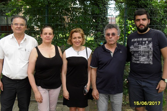 frankfurth-16-6-2017-Ginis