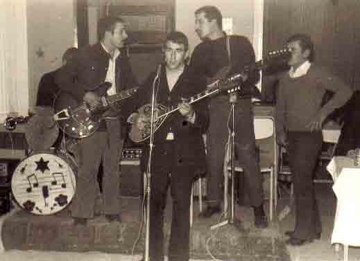 Στελιος 1972b..